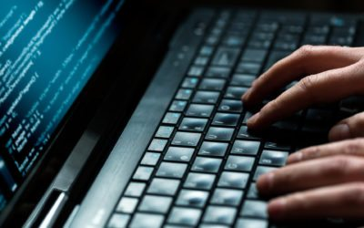 Why Data Breach Stats can be Deceiving..