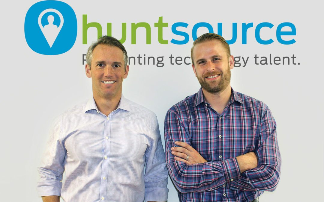 Charlotte start-up helps companies nationwide as the demand for cyber security jobs surges