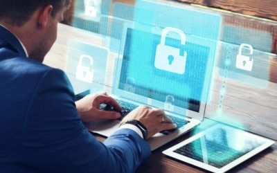 Minimizing the Insider Threat to Cyber Security