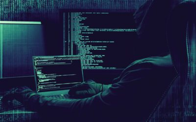 Cyber Security and the Dark Web