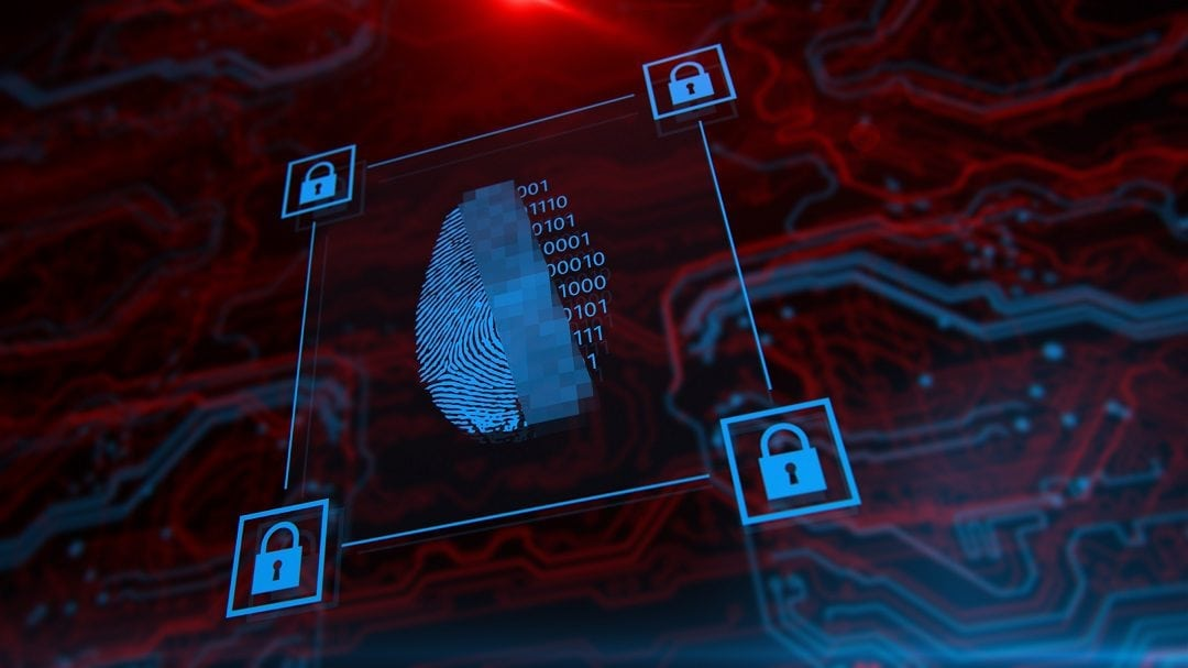 Third Party Security Breaches: Prevention and Response